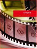 Cinéphile : French Language and Culture Through Film, Conditto, Kerri, 158510258X