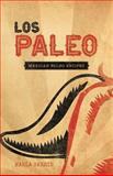 Los Paleo, Marla Sarris, 0615812589