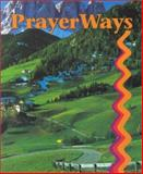 PrayerWays, Carl Koch, 0884892581