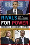 Rivals for Power 5th Edition