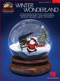 Winter Wonderland, , 1476812586