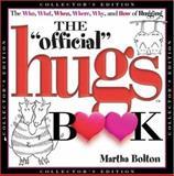 Hugs, Martha Bolton, 1582292582