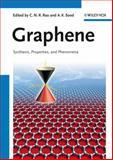 Graphene, , 3527332588