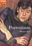 Portraiture, Shearer West, 0192842587