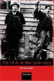 The I. R. A. at War, 1916-1923 9780199252589