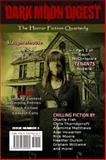 Dark Moon Digest - Issue #3, , 0978792580