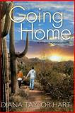 Going Home, Diana Hart, 1500792586
