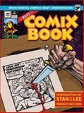 Best of Comix Book, Harvey Pekar, 1616552581
