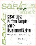 SAS/C Cross-Platform Compiler and C++ Development System, Usage and Reference, Release 6. 00, , 1555442595