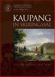 Kaupang in Skiringssal : Excavation and Surveys at Kaupang and Huseby, 1998-2003. Background and Results, Skre, Dagfinn, 8779342590