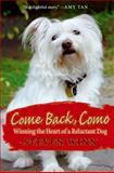 Come Back, Como, Steven Winn, 006180259X