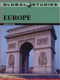 Global Studies : Europe, Frankland, E. Gene, 0072862599