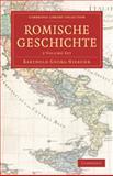 Römische Geschichte 2 Volume Set, Niebuhr, Barthold Georg, 1108012590