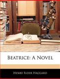 Beatrice, H. Rider Haggard, 1142982599