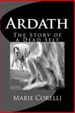 Ardath, Marie Corelli, 1482552590