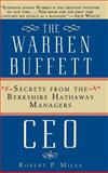 The Warren Buffett CEO, Robert P. Miles, 0471442593