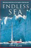 Endless Sea, Jeannine Simon, 1574092596