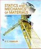 Statics and Mechanics of Materials 5th Edition
