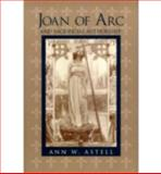 Joan of Arc and Sacrificial Authorship 9780268032593