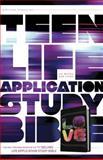 Teen Life Application Study Bible NLT, , 1414372590