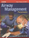 Paramedic 1st Edition