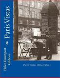 Paris Vistas, Helen Gibbons, 1479102598