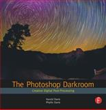 The Photoshop Darkroom 9780240812595