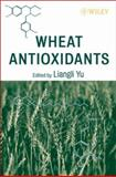 Wheat Antioxidants, , 0470042591