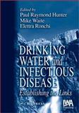 Drinking Water Epidemiology and Infectious Diseases, Organisation for Economic Co-operation and Development Staff, 0849312590