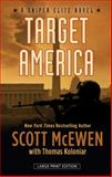 Target America, Scott McEwen and Thomas Koloniar, 1410472590