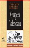 Guapeza Valenciana 9781413512595