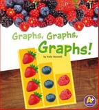 Graphs, Graphs, Graphs!, Kelly Boswell, 1476502595