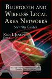 Bluetooth and Wireless Local Area Networks, Rene I. Jenkins, 1624172598
