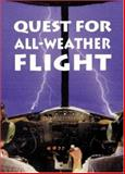 Quest for All-Weather Flight 9781840372595