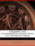 Urquhart and Glenmoriston, William MacKay, 1146512597