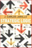 Strategic Logic 9781403912596
