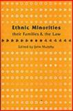 Ethic Minorities 9781901362596