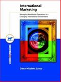 International Marketing, Lascu, Dana, 1931442592