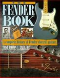 The Fender Book 9780879302597