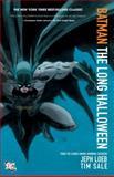 Batman 0th Edition
