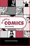 The System of Comics, Groensteen, Thierry, 1604732598