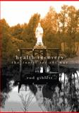 Health Recovery 9780856832598