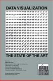 Data Visualization : The State of the Art, , 1402072597