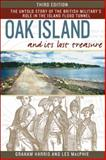 Oak Island and Its Lost Treasure, Formac Publishing Company Limited and Graham Harris, 1459502590