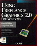 Using Freelance Graphics Release 2.0 for Windows, Sagman, Steve, 1565292596