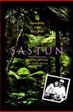 Sastun, Rosita Arvigo and Nadine Epstein, 006250259X