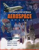 Aerospace Science, Sellers, Jerry and Astore, William, 0072952598