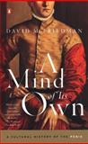 A Mind of Its Own, David M. Friedman, 0142002593