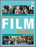 Introduction to Film Studies, Nelmes, Jill, 0415582598