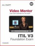 Itil V 3 Foundation Exam 9780789742599